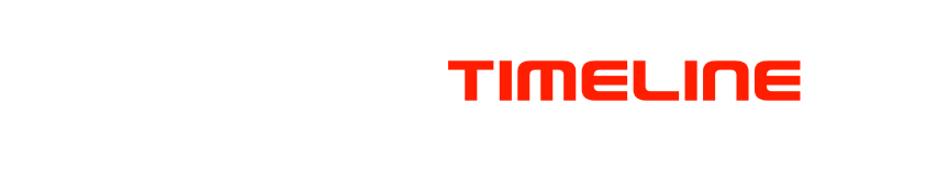 Banner-ISUZU-home_Polonia.png