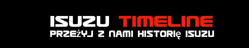 Banner-ISUZU-home_Polonia.png